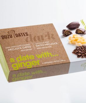 Date-with-ginger-dark
