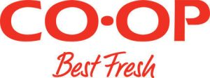 Co-op Best Fresh Logo (CNW Group/Calgary Co-Operative Association Limited (Calgary Co-op))